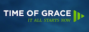 Time of Grace Radio/TV Ministry
