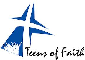 Teens of Faith