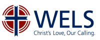 Wisconsin Evangelical Lutheran Synod (WELS)