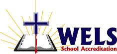 WELS School Accrediation